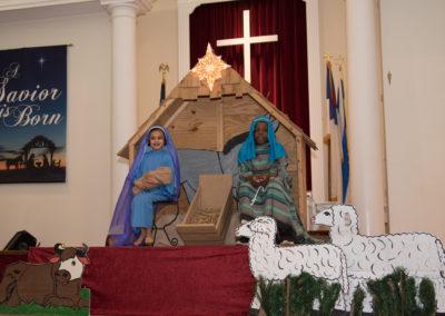CCUM Christmas Pagaent 2016 - lesliepaigephotography-6050