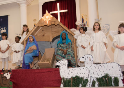 CCUM Christmas Pagaent 2016 - lesliepaigephotography-6086