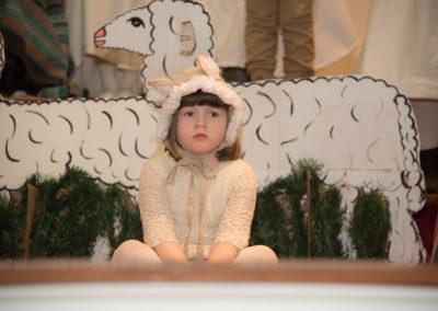 CCUM Christmas Pagaent 2016 - lesliepaigephotography-6087