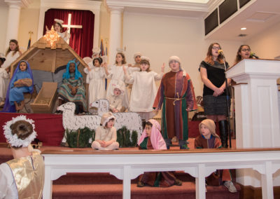 CCUM Christmas Pagaent 2016 - lesliepaigephotography-6108