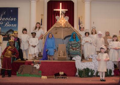 CCUM Christmas Pagaent 2016 - lesliepaigephotography-6122