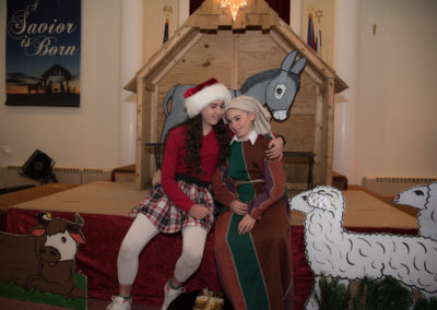 CCUM Christmas Pagaent 2016 - lesliepaigephotography-6132