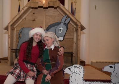 CCUM Christmas Pagaent 2016 - lesliepaigephotography-6133