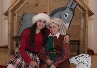 CCUM Christmas Pagaent 2016 - lesliepaigephotography-6134