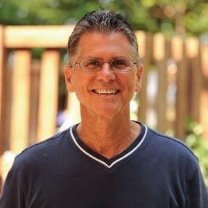 Dr. Randy Paige